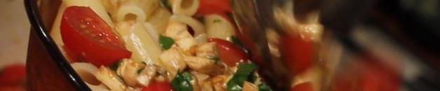 sommer-pasta-banner2